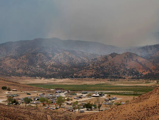 AP_Kern_County_Fire