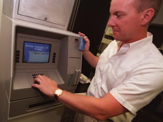 DFP 0929_ATM.JPG