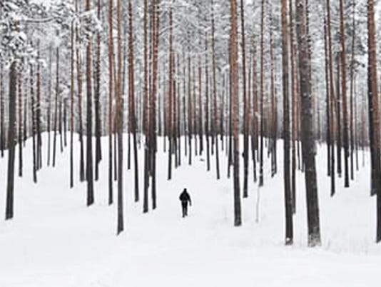LOGO-winter.jpg