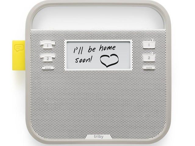 This weekend's best deals on audio tech
