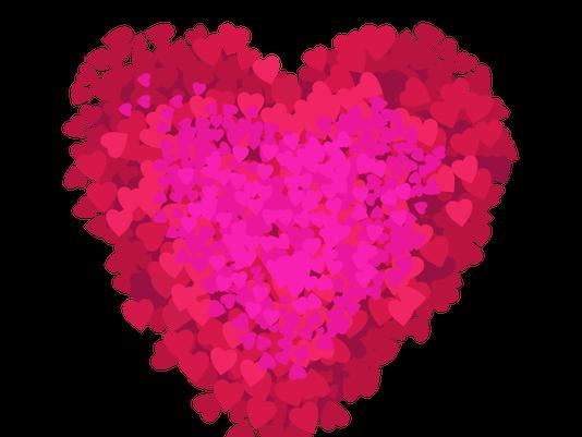 636215642661959858-HEART-UPDATE.png