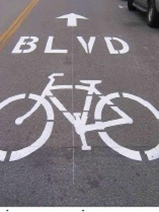 bike blvd sharrow.jpg