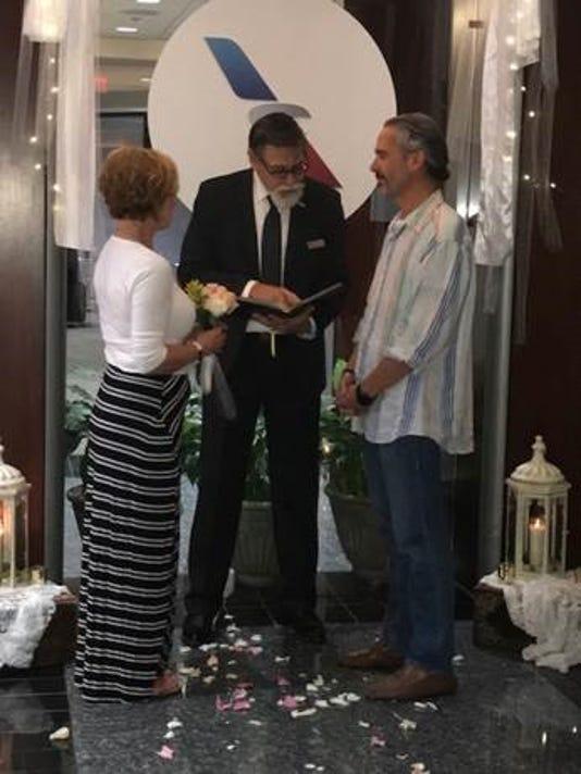636465300706893908-bna-wedding-1.jpg