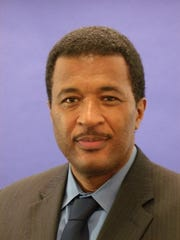 Leroy Middleton