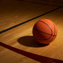 Girls basketball pairings released