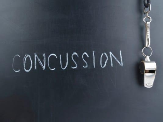 STOCKIMAGE-concussion