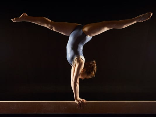 stockimage-gymnastics