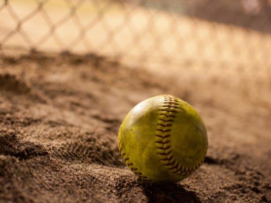635990257850082487-softball.jpg