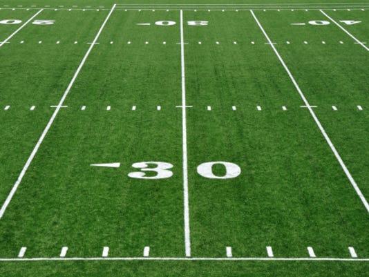 636097599087086361-Football-Field.jpg