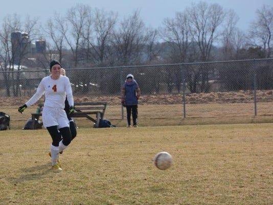 KEW 0418 soccer.jpg