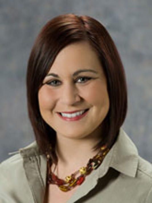 Rebecca Zimmermann.jpg