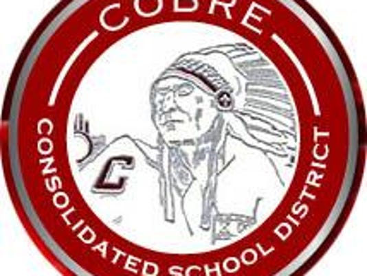 Cobre schools.jpeg