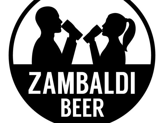 Zambaldi Beer plans to build a new brewery and tap
