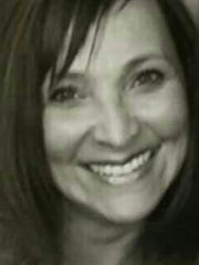 Jennifer Vega-Brown