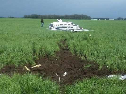 636272791453541452-Harrisburg-Plane-Crash.jpg