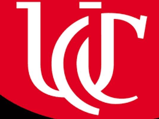 636005682460337927-UC-logo-fancy.png