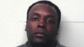 Samuel Davis, 37, of 10 Rich Street in Mount Vernon is charged with second degree rape after a relationship with a 13-year-old.