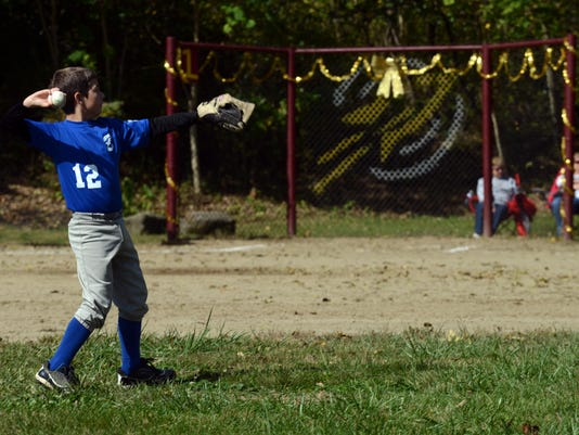 101114_BaseballTourney_04mb.jpg