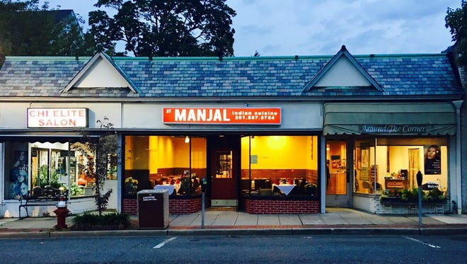 Manjal Indian Cuisine has opened a second location in Ridgewood, across the street from Whole Foods.