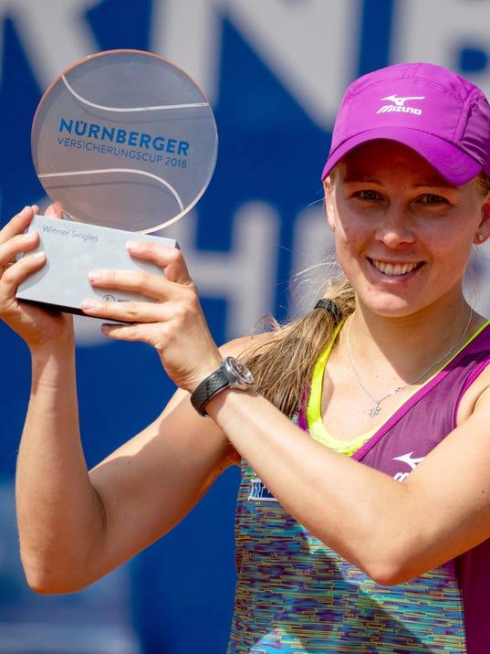 Germany_Tennis_63202.jpg