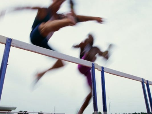 STOCKIMAGE-track-hurdles