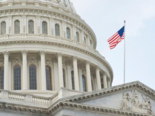 635869916201375773-U.S.-Capitol-Washington-Watch.jpg