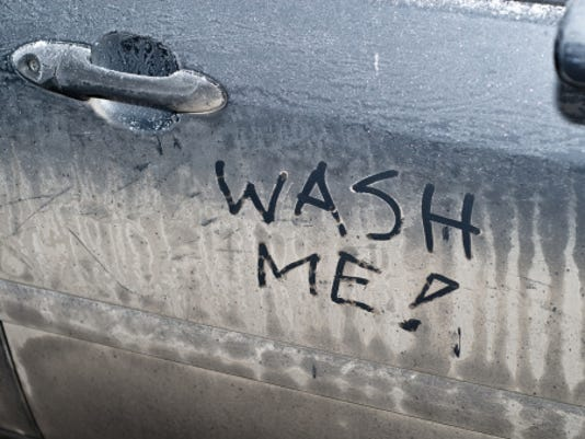 636004646095251519-dirty-car-ThinkstockPhotos-145122944.jpg