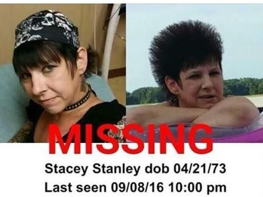 636096322061042679-Stacey-Stanley-missing-poster.jpg