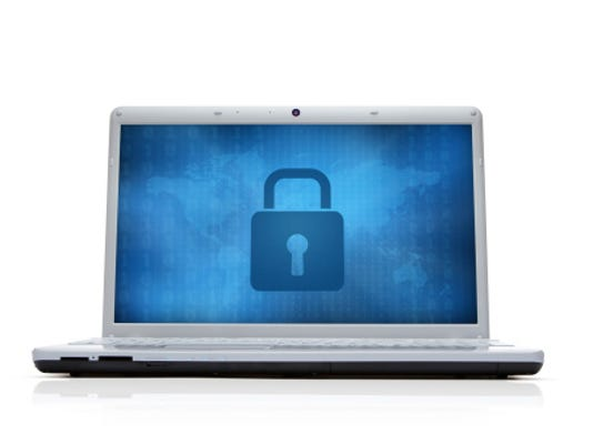 636208794197939700-computer-security.jpg