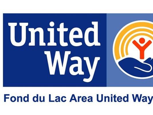 635550398384640143-United-Way-logo