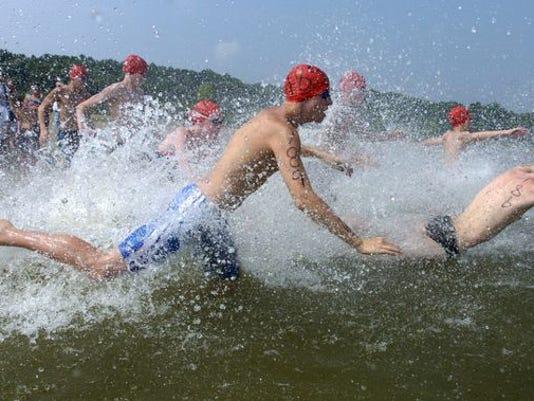 1403653089000-longcourseswim2