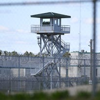 Death, violence in SC prisons: How Lee Correctional Institution puts gangs before safety