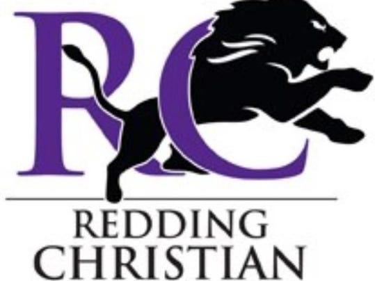 Redding Christian