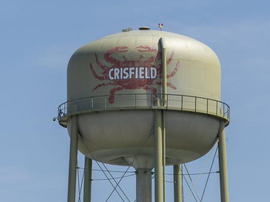 -Crisfield water tower .jpg_20140520.jpg