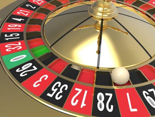 635957315925076486-roulette.jpg