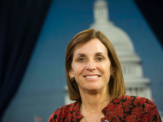 XXX CAPDOWN MCSALLY JMG_7762.JPG A USA DC