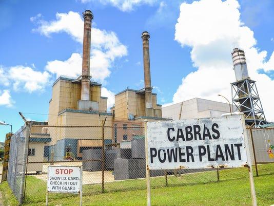 635756391994582490-GPA-Cabras-Plant-002
