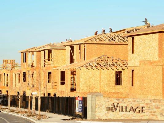 635767963215518484-REN0116-Housing-forecast-01