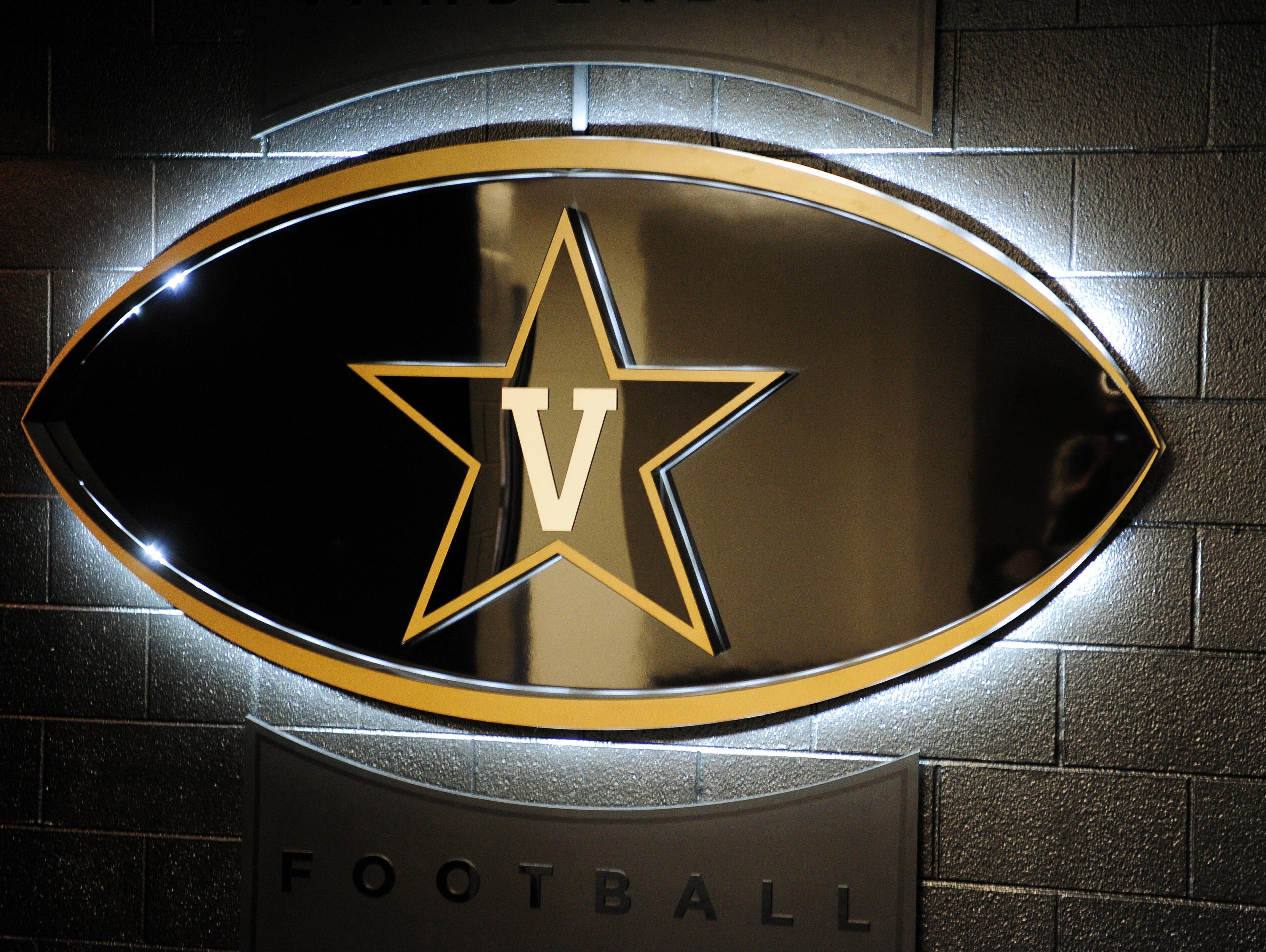 Vanderbilt football