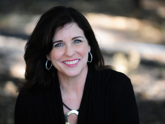 tacey C. Brown is a licensed mental health counselor, qualified clinical supervisor and is board-certified in traumatic stress with almost 30 years in the field.