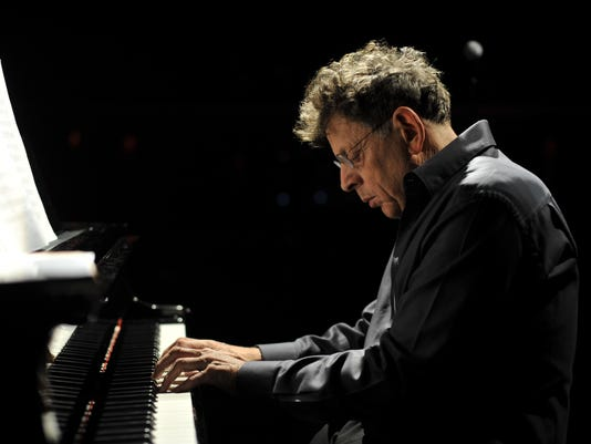 635912269459490408-Philip-Glass-C-Fernando-Aceves0501.jpg