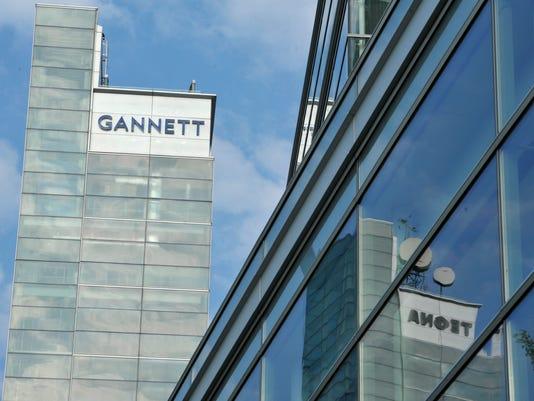 XXX GANNETT T012EGNA.JPG