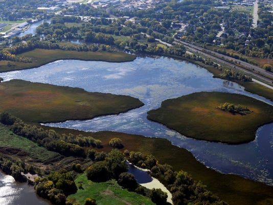 635915817025915533-FON-100113-aerial-supple-marsh.jpg