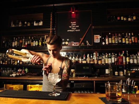 635936558834628670-NAS-whisky-drink-2368-1-.JPG