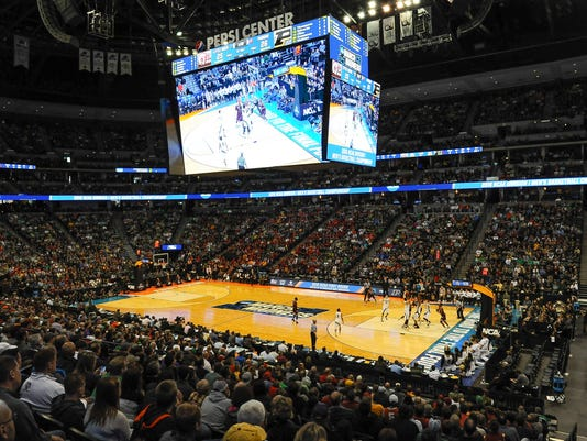 FTC0319_sp_NCAA_Denver