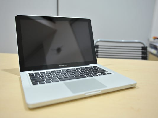 635957374427783416-MacBook-Pro-2012-Amazon.jpg