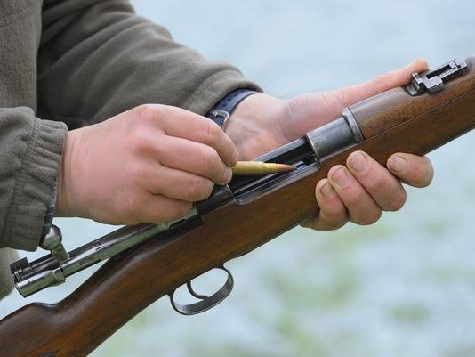 635971807711943966-hunting-shotgun.jpg