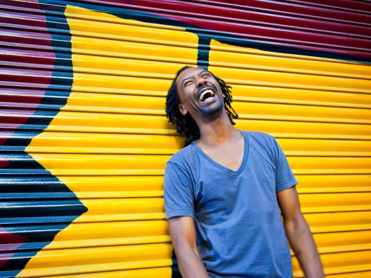 635999703293977595-daby-toure-laughing-by-nicolas-diop.jpg