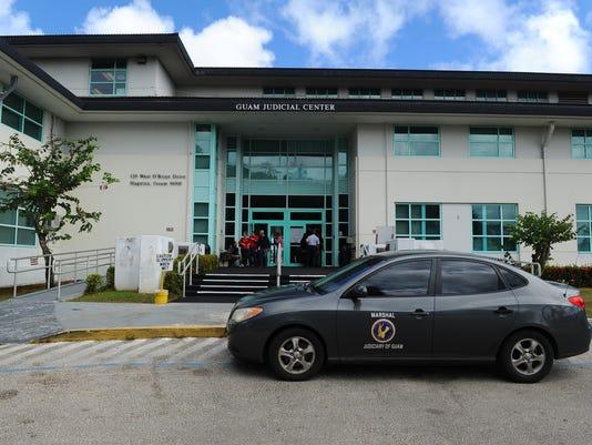635999182770770651-Guam-Judicial-Center-01.JPG