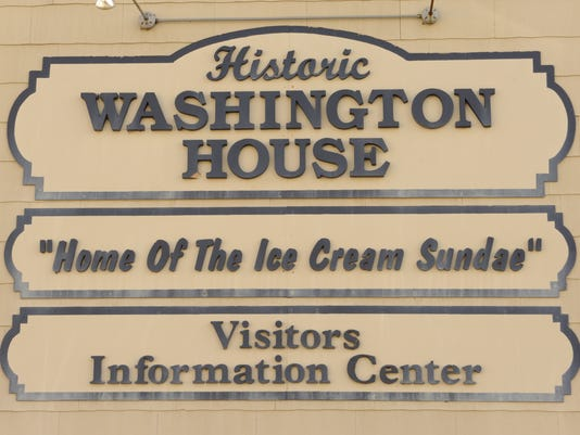 636021225660470941-Washington-House-sign-1.jpg
